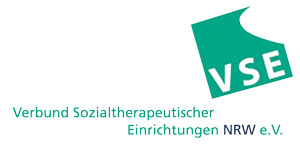 Verbund Sozialtherapeutischer Einrichtungen NRW e.V.