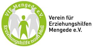 Verein für Erziehungshilfe Mengede e.V.