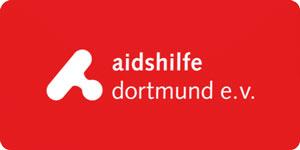 Aidshilfe Dortmund