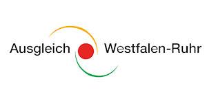 Ausgleich Westfalen-Ruhr