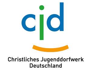 Christlisches Jugenddorfwerk Deutschland