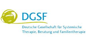 Deutsche Gesellschaft für Systemische Therapie