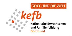 Katholische Erwachsene- und Familienbildung Dortmund
