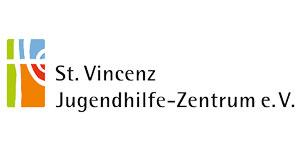 St. Vincenz Jugendhilfe