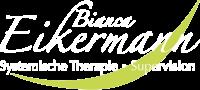 Bianca Eikermann | Systemische Therapie und Supervision